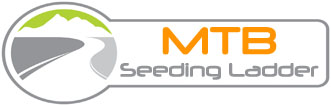 MTB_seedingladder
