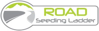 Road_seedingladder